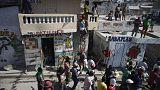 Гаити: представитель оппозиции отказался от участия во втором туре президентских выборов