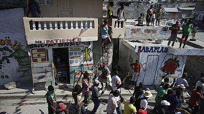 Haiti: il candidato dell'opposizione boicotta il ballottaggio