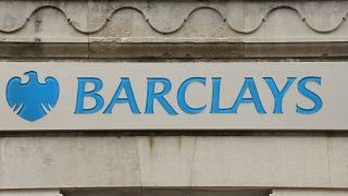 Barclays beats retreats in Africa
