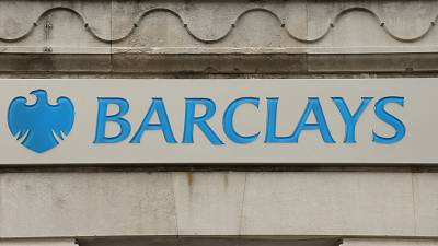 Barclays beats retreats in Africa