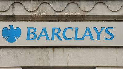 Le retrait de Barclays de l'Afrique se précise