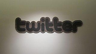 Pas d'accès à Twitter dans plusieurs pays