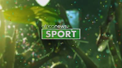 11th Tropical Amissa Bongo Cycling Race Begins in Gabon