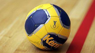 Egypt: Handball championship from January 21 to 30