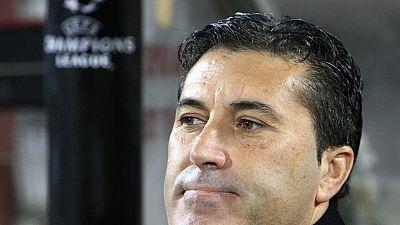 Al Ahly et son entraîneur se séparent