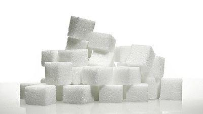 Sugar is increasingly becoming rare in Burundi