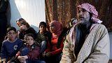 El Dáesh libera a 270 rehenes secuestrados en el noreste de Siria