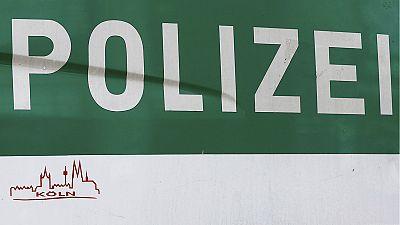Germania: perquisizioni a Colonia