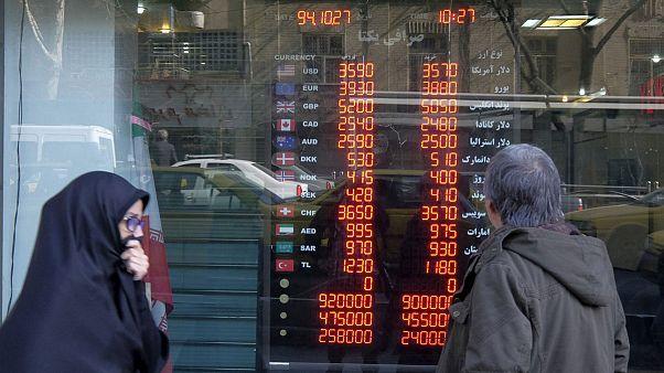 «همراه با یورونیوز»؛ ایرانیان چه انتظاراتی از لغو تحریم ها دارند؟