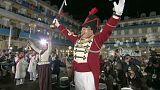 Σαν Σεμπαστιάν και Βρότσλαβ πολιτιστικές πρωτεύουσες της Ευρώπης για το 2016
