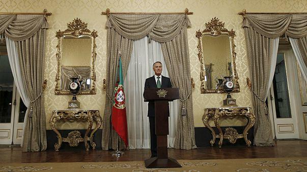 Präsidentschaftswahl in Portugal: Regeln und Rollen