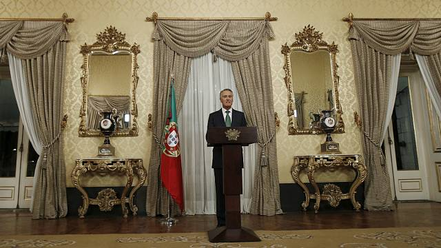Présidentielle au Portugal : mode d'emploi