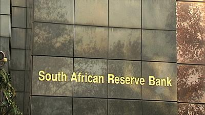 South Africa: Inflation rate climbs to 5.2%