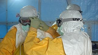 Ebola : 5 millions de dollars levés par Gavi Alliance pour le vaccin