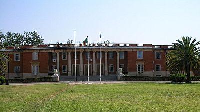 Zimbabwe: Early marriage outlawed