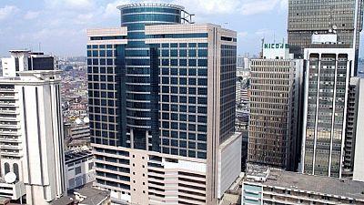 Nigeria : un timbre pour taxer les transactions bancaires