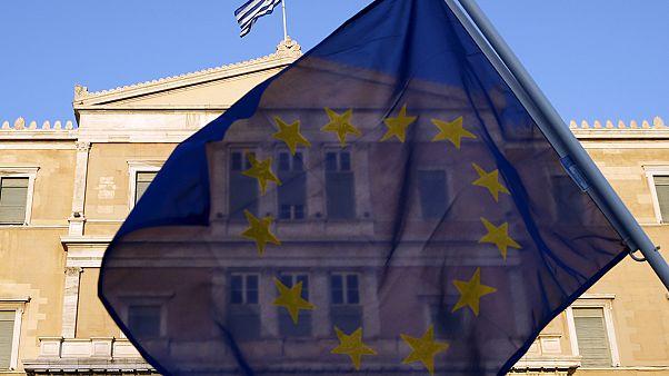 Τι προβλέπει η ΕΕ για την αδειοδότηση των ιδιωτικών τηλεοπτικών καναλιών στην Ελλάδα