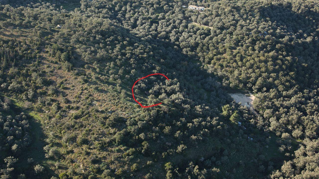 Αρχαίο θέατρο μεγάλων διαστάσεων ανακαλύφθηκε στη Λευκάδα