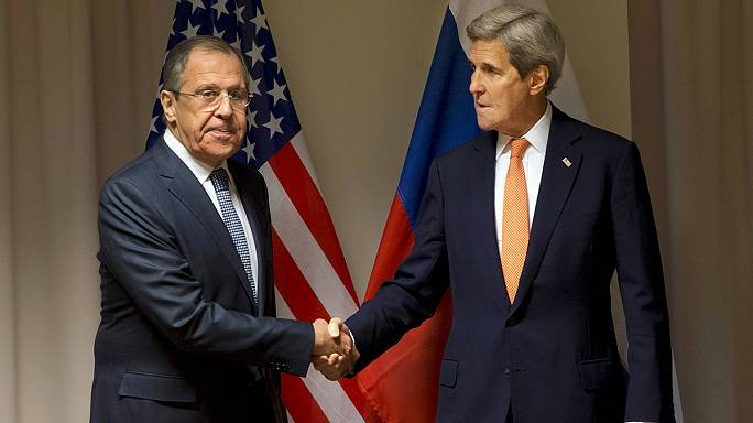Syrian opposition accuses Moscow of hindering peace talks
