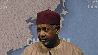 Former Nigerian National Security Advisor skips court