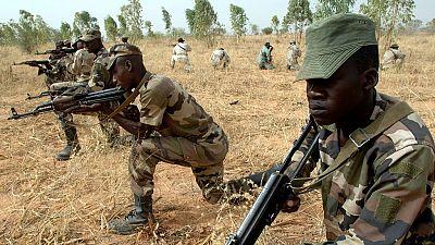 Nigeria/Raid sur une secte Chiite: l'armée se défend