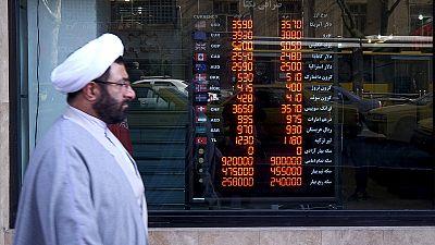El petróleo que viene de Irán y lo qué pasa con WhatsApp