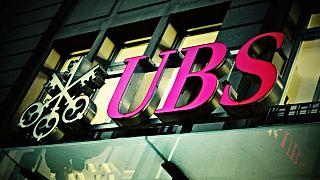 UBS-Steuersünderdatei: Frankreich entdeckt 38.000 Nummernkonten