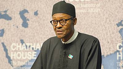 Buhari warns telecoms to put security before profits