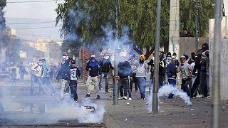 تونس: شباب القصرين غاضبون والوضع على حافة الانفجار !
