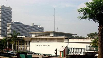 "Ivorian MPs demand ""outright withdrawal"" of Soro's arrest warrant"