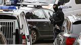 Pariser Terroranschläge: Neue Festnahmen in Molenbeek