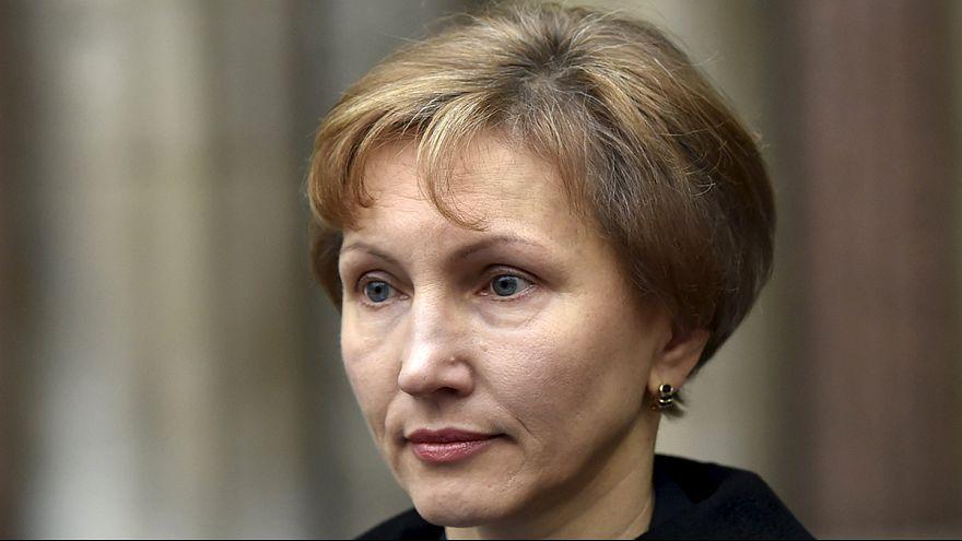 "La viuda de Litvinenko exige al Reino Unido represalias ""de inmediato"" contra Moscú"