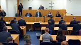 Putin terá aprovado execução de Litvinenko
