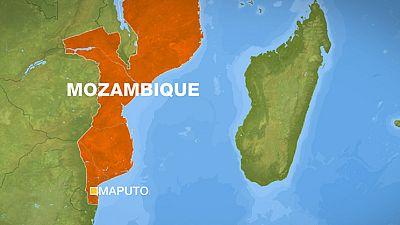 Manuel Bissopo, figure de l'opposition mozambicaine blessé par balles