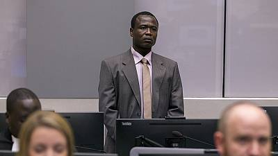 Hearing Day 2: ICC prosecutors draw link between Ongwen and Kony
