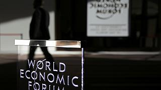 DAVOS 2016: Drug makers seek incentives to develop antibiotics