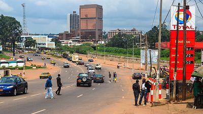 Cameroun : trois journalistes devant la justice militaire