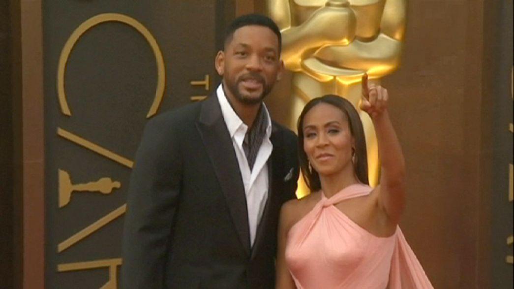 Académie des Oscars : plus de femmes et de représentants des minorités