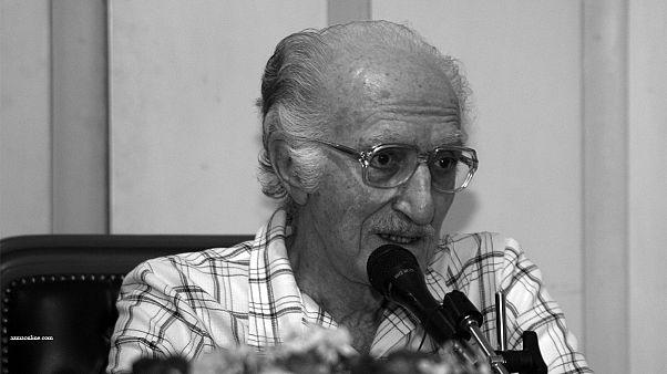 ابوالحسن نجفی و تاثیر ماندگار او بر زبان و ادبیات معاصر ایران