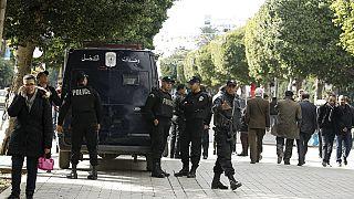 Tunisie : réunion extraordinaire du gouvernement