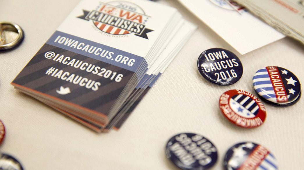Stati Uniti: come funzionano le primarie per le presidenziali?