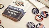 Elecciones en Estados Unidos: primarias y caucus