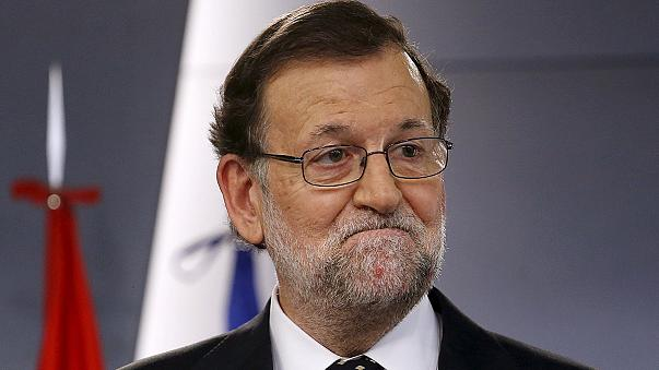 Spain: political deadlock continues after latest Rajoy move