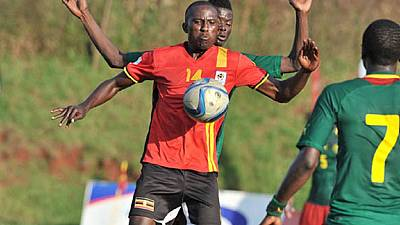 La Zambie rejoint le Rwanda et la RDC en quart de finale
