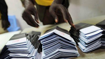 Au Tchad, l'élection présidentielle est prévue le 10 avril
