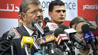 Egypte : les avoirs des Frères musulmans saisis