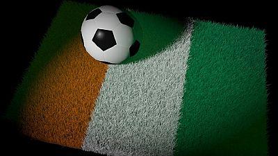 Ça passe pour la Côte d'Ivoire, le Maroc éliminé