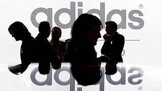 Adidas to cut short IAAF sponsorship deal - Reports