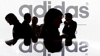 Adidas to cut short IAAF sponsorship deal - Reports