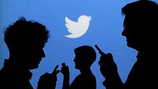 Twitter perd des cadres supérieurs
